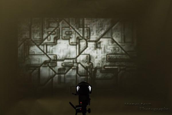 Blitz-Hintergrund01