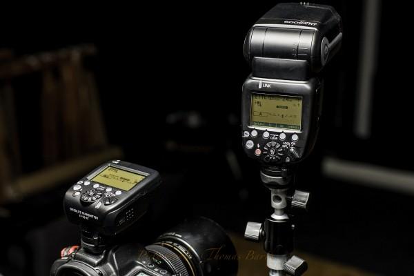 600EX-RT-Quer01